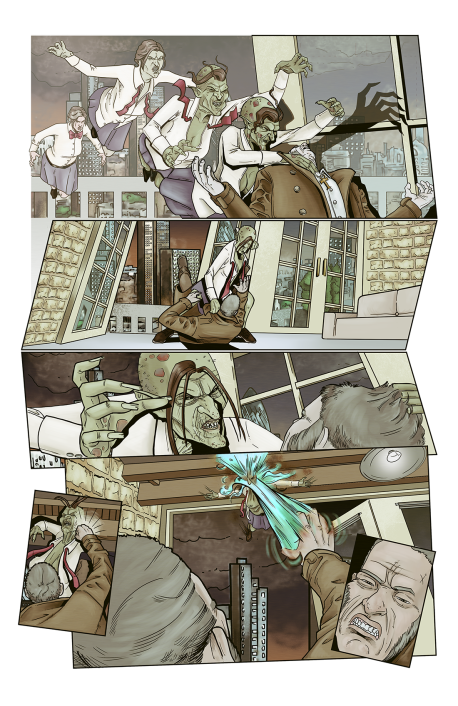nextofkin_issue01_page04_colour