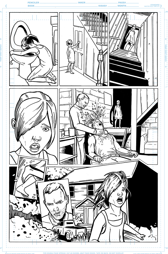 02_Page_inks