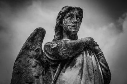 angel-art-black-and-white-96127